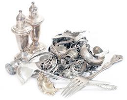 gold buyer, silver buyer, coin buyer, coin dealer, jewellery buyer