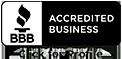 Gold Okanagan BBB Business Review